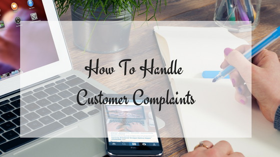 customer_complaints