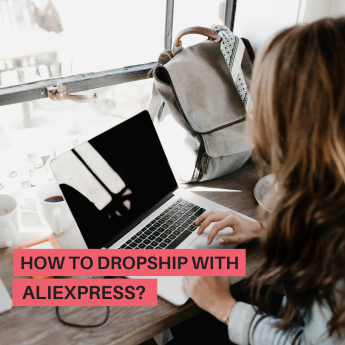 dropship_aliexpress.png