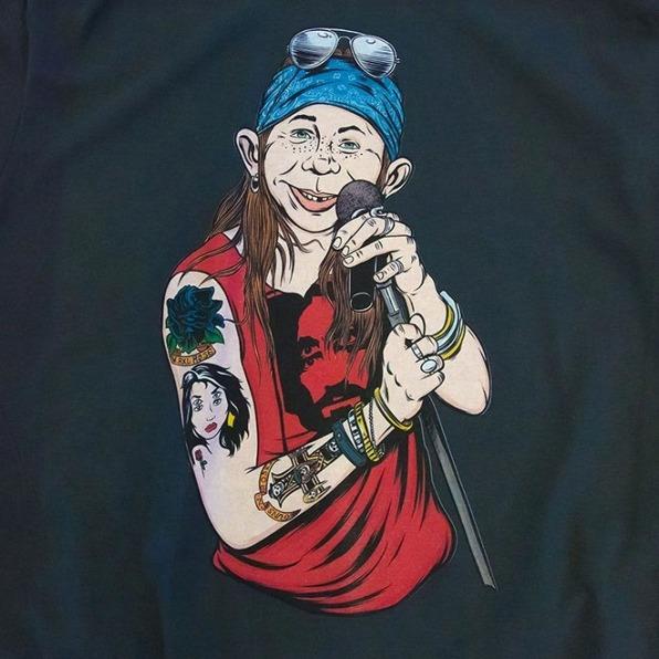 t-shirt-mock-design