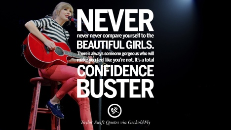 taylor-swift-quotes-04