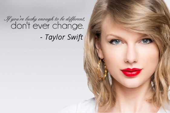 taylor-swift-quotes-1