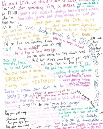 taylor_swift_quotes_by_keeta_x_tribias-d5v00p0