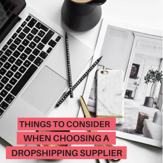 dropshipping_supplier.png