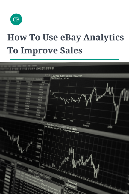 how_to_use_ebay_analytics_to_improve_sales