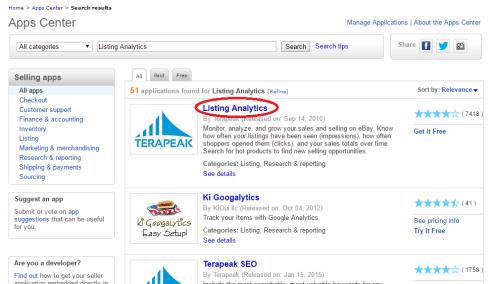 listing_Analytics_app.png