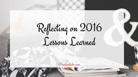reflecting-on-2016