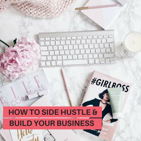 side_hustle