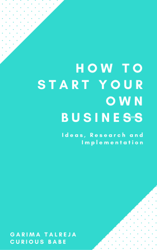 start-your-own-business