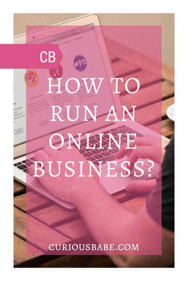 Run_Online_Business