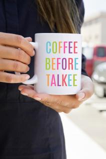 coffee_before_talkee