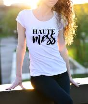 Haute_mess