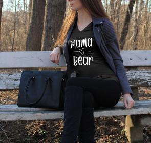 mama_bear