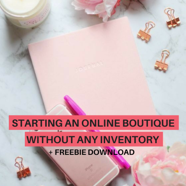 online_boutique_without_inventory.png