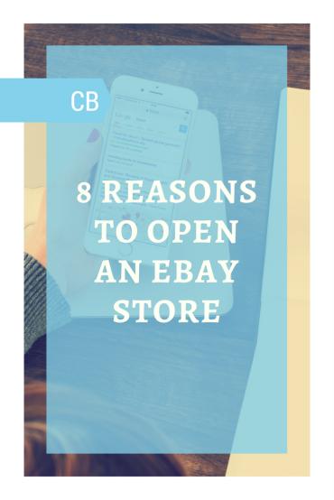 eBay Store open (1).png