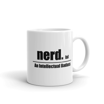 nerd_black_mockup_Handle-on-Right_11oz