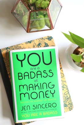 you-are-a-badass-at-making-money-book.jpg