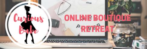Online_boutique_retreat
