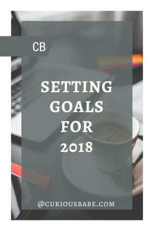 Setting_goals_2018