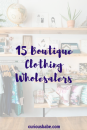 Boutique_clothing_wholesalers.png