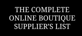 Button2_supplier's list