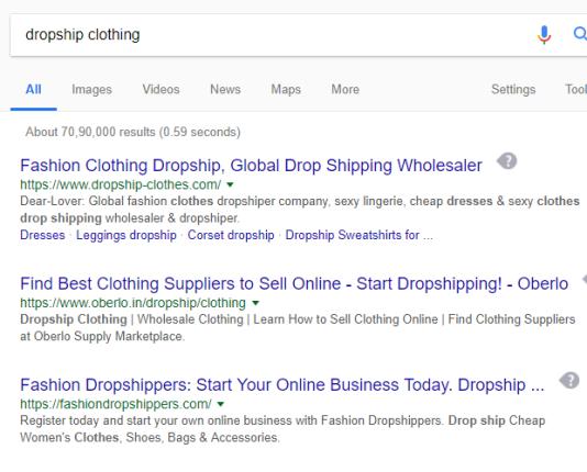 dropship_2