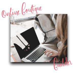 Online_Boutique_Builder