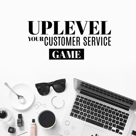 uplevel-customer-service