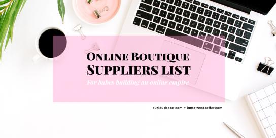 Supplier list.png
